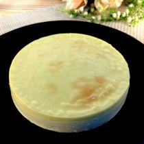 【雄爸鴉片坊創意無麩質蛋糕】純粹低醣乳酪蛋糕 無麩質.麥芽糖醇(7/1-8/8 買3送1)